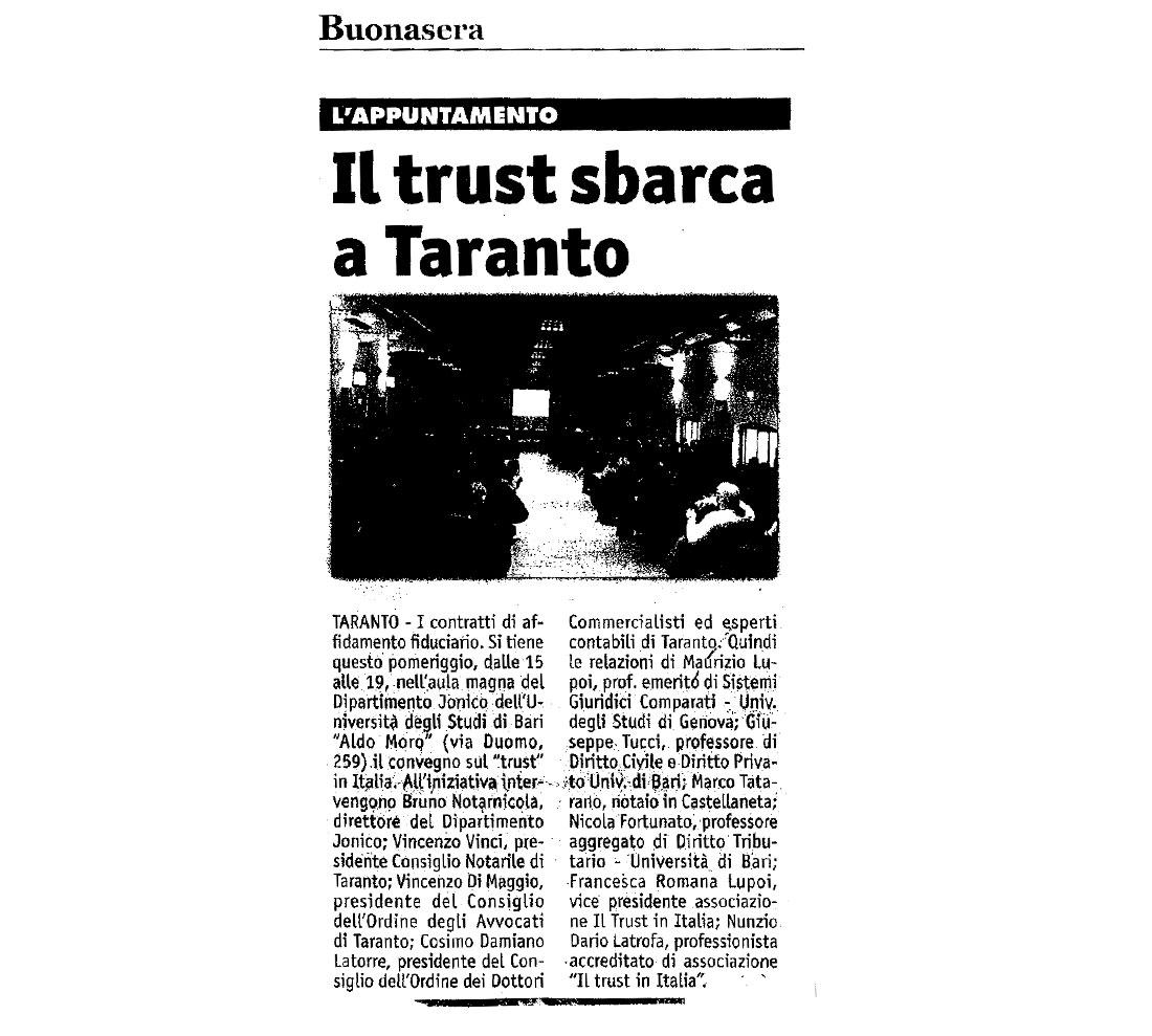 Il-trust-sbarca-a-Taranto
