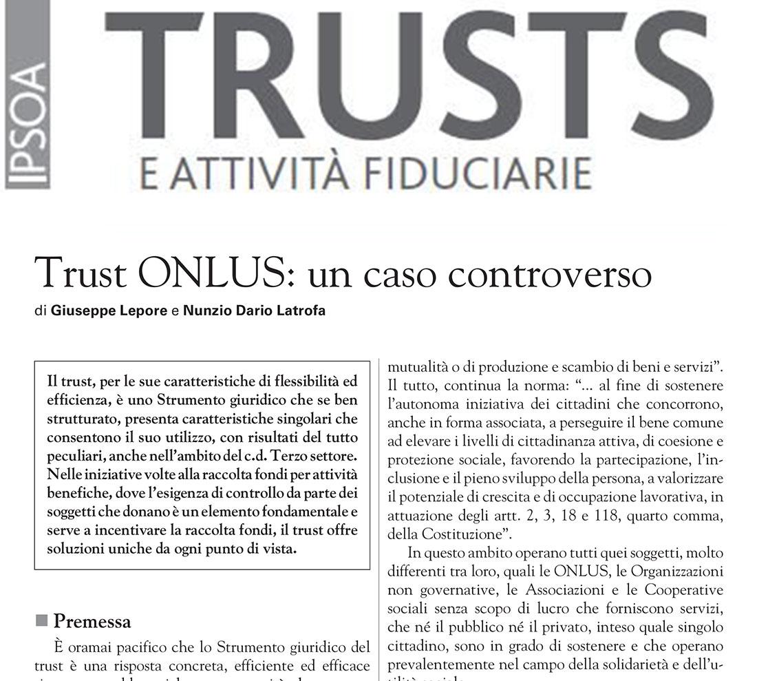 Trusts-Onlus-un-caso-controverso