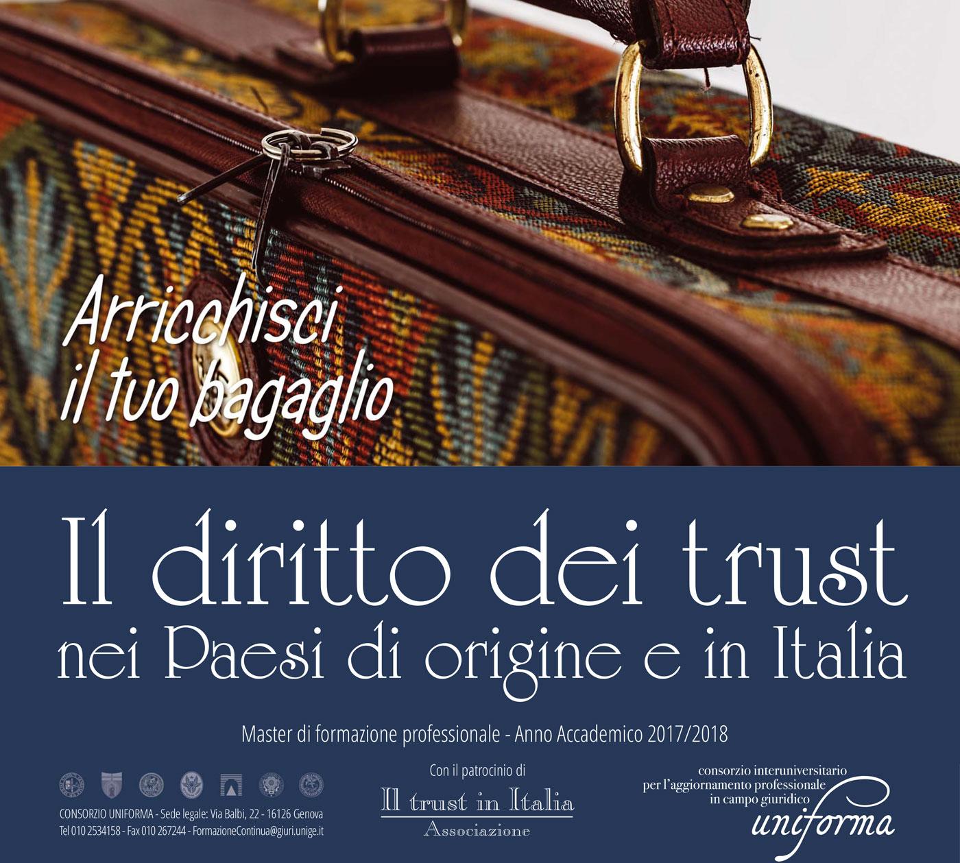 02-Master-Il-Diritto-dei-Trust-nei-Paesi-d'Origine-e-in-Italia-2018