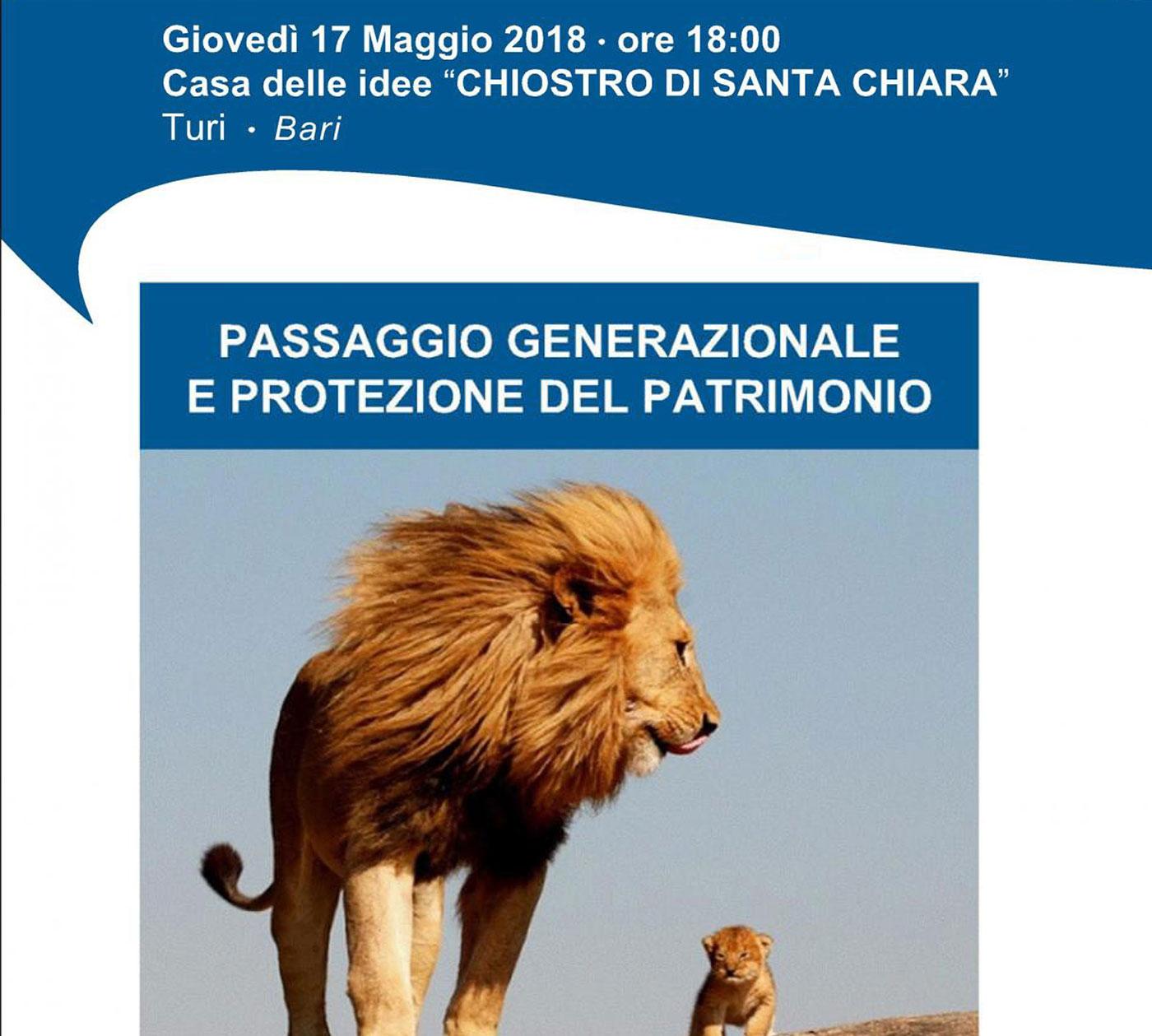 02-PASSAGGIO-GENERAZIONE-PROTEZIONE-PATRIMONIO