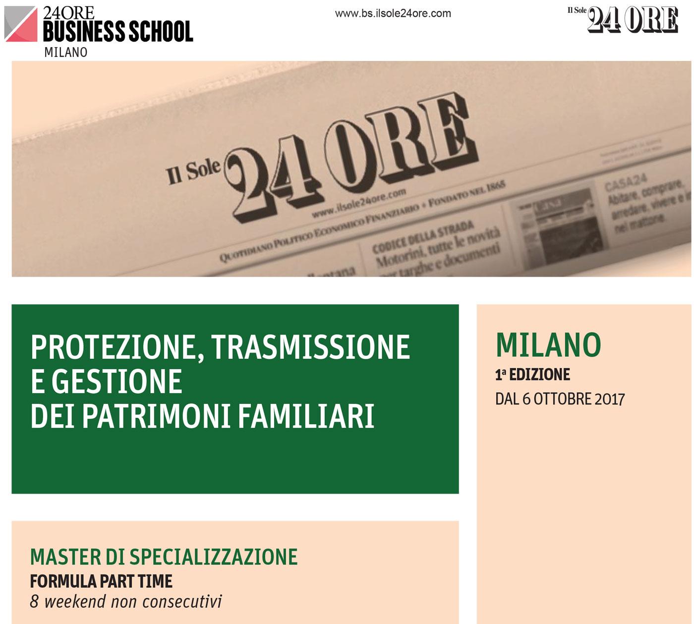 Master-Sole24Ore-Protezione-trasmisione-e-gestione-dei-patrimoni-familiari