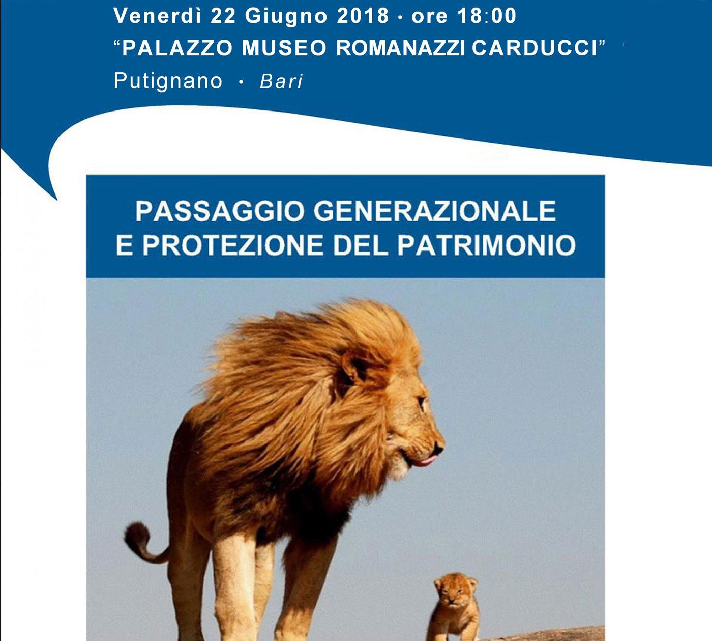 03-PASSAGGIO-GENERAZIONE-PROTEZIONE-PATRIMONIO-1