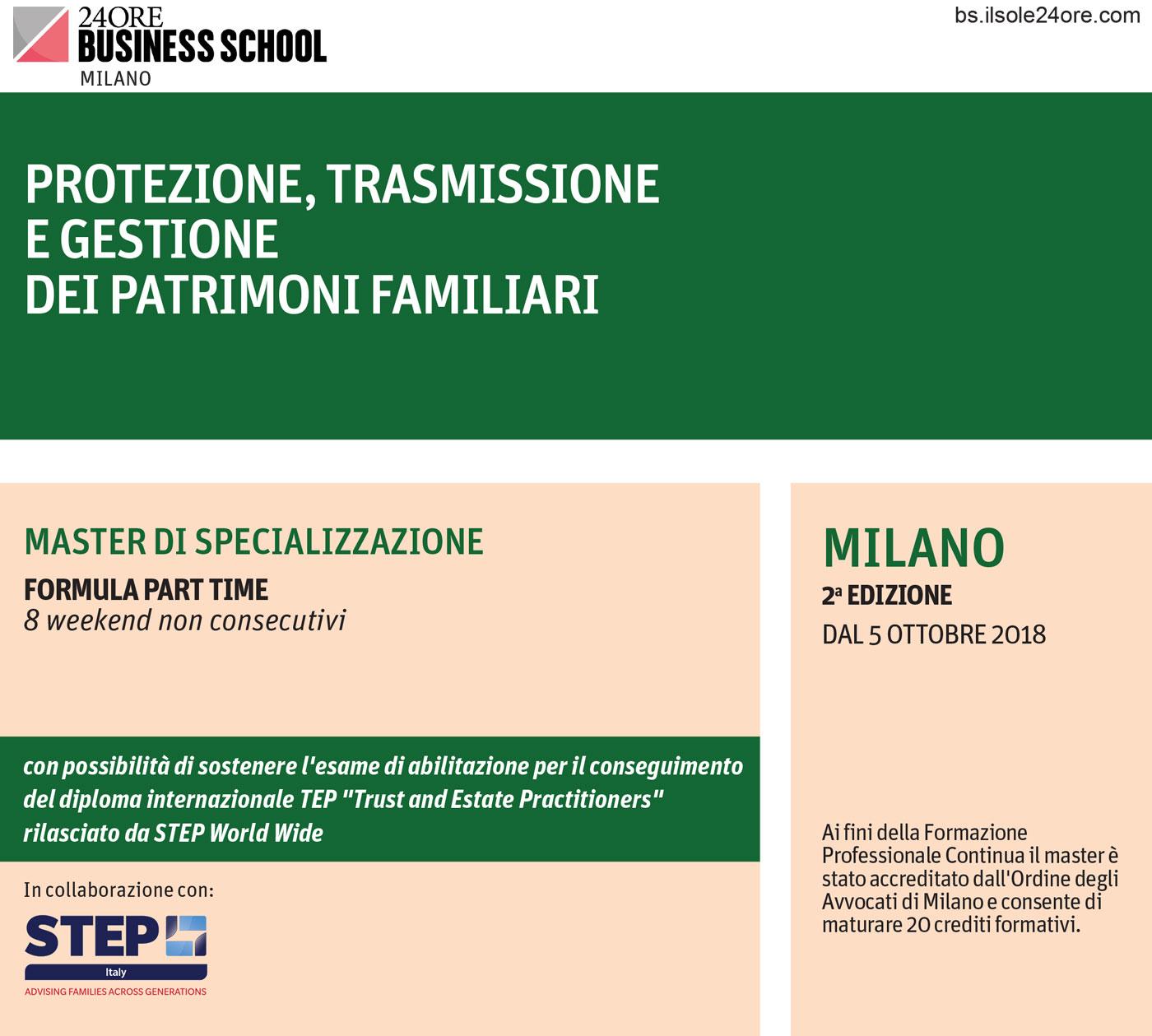 Protezione-trasmissione-gestione-dei-patrimoni-familiari