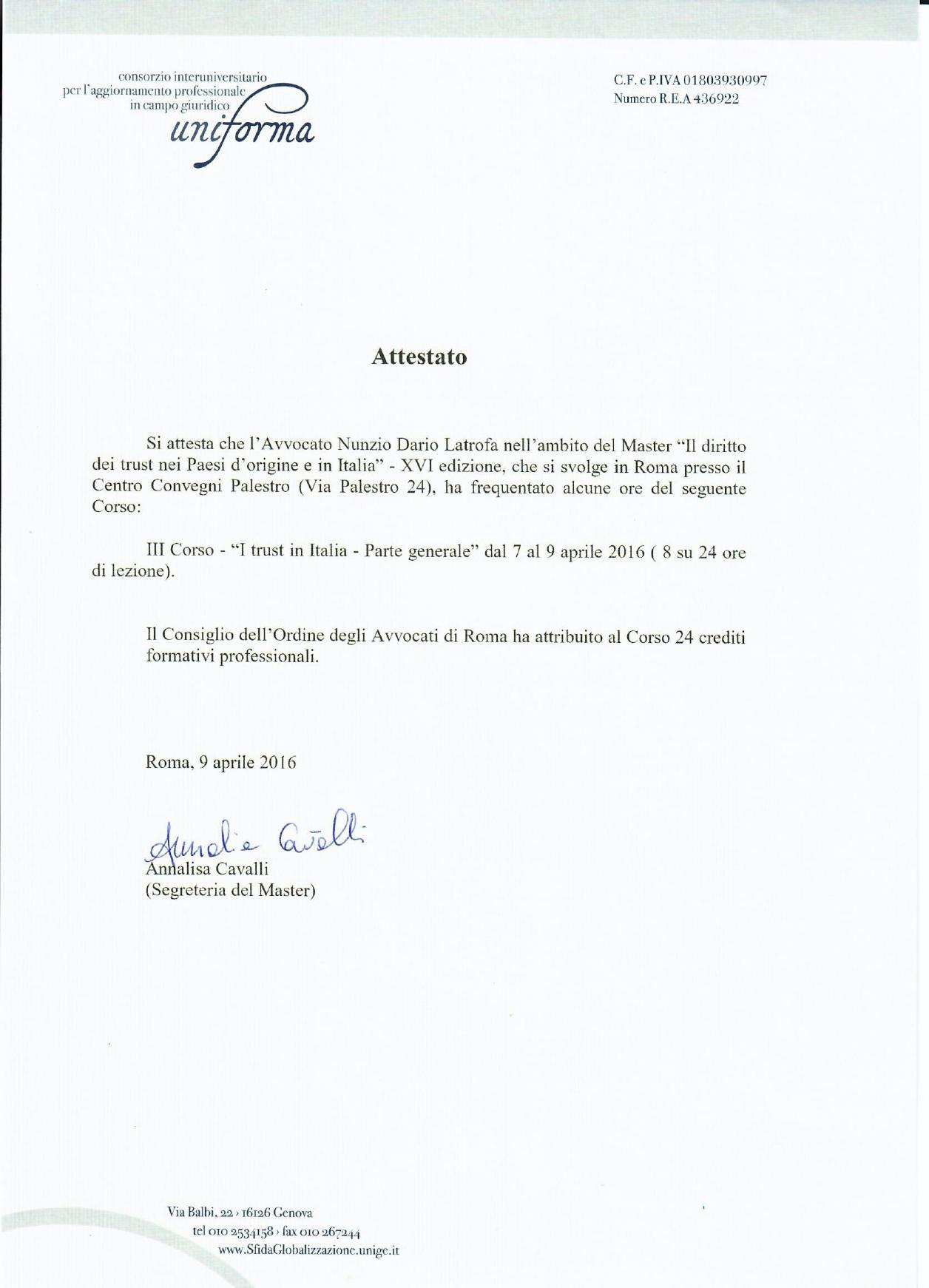 Binder1_page-0025